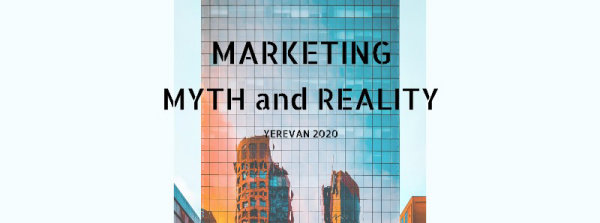 Marketing: myth and reality